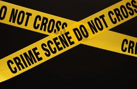 icon_crime