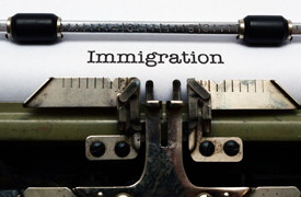 icon_immigration